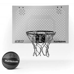 Canasta de baloncesto sklz pro mini hoop playground