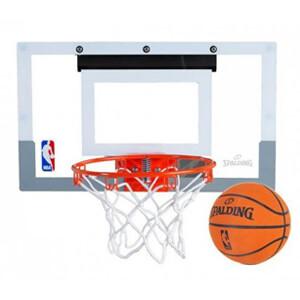 Spalding NBA slam jam board